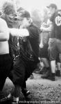 Fotky z festivalu Brutal Assault - fotografie 29