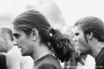 Fotky z festivalu Brutal Assault - fotografie 30