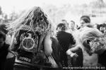Fotky z festivalu Brutal Assault - fotografie 31