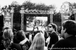 Fotky z festivalu Brutal Assault - fotografie 36