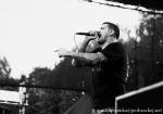 Fotky z festivalu Brutal Assault - fotografie 51