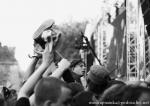 Fotky z festivalu Brutal Assault - fotografie 53