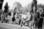 Fotky z festivalu Brutal Assault - fotografie 54