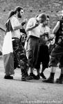 Fotky z festivalu Brutal Assault - fotografie 55