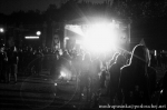 Fotky z festivalu Brutal Assault - fotografie 56