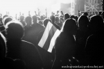Fotky z festivalu Brutal Assault - fotografie 62
