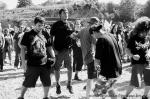 Fotky z festivalu Brutal Assault - fotografie 69