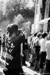 Fotky z festivalu Brutal Assault - fotografie 70
