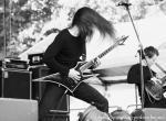 Fotky z festivalu Brutal Assault - fotografie 75