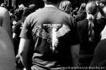 Fotky z festivalu Brutal Assault - fotografie 77