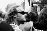 Fotky z festivalu Brutal Assault - fotografie 79