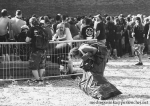Fotky z festivalu Brutal Assault - fotografie 81