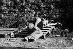 Fotky z festivalu Brutal Assault - fotografie 82