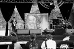Fotky z festivalu Brutal Assault - fotografie 85