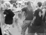 Fotky z festivalu Brutal Assault - fotografie 86