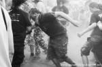 Fotky z festivalu Brutal Assault - fotografie 87