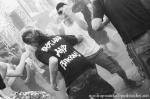 Fotky z festivalu Brutal Assault - fotografie 88