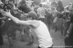 Fotky z festivalu Brutal Assault - fotografie 89