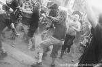 Fotky z festivalu Brutal Assault - fotografie 90
