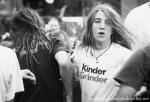 Fotky z festivalu Brutal Assault - fotografie 98