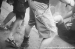 Fotky z festivalu Brutal Assault - fotografie 100