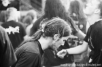 Fotky z festivalu Brutal Assault - fotografie 103