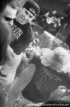 Fotky z festivalu Brutal Assault - fotografie 104