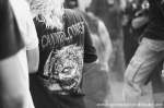 Fotky z festivalu Brutal Assault - fotografie 107