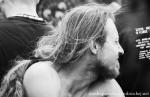 Fotky z festivalu Brutal Assault - fotografie 109