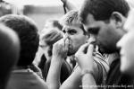 Fotky z festivalu Brutal Assault - fotografie 110