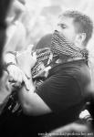 Fotky z festivalu Brutal Assault - fotografie 111