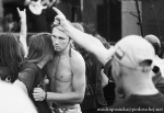 Fotky z festivalu Brutal Assault - fotografie 113