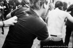 Fotky z festivalu Brutal Assault - fotografie 114