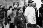 Fotky z festivalu Brutal Assault - fotografie 118