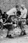 Fotky z festivalu Brutal Assault - fotografie 122