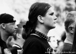 Fotky z festivalu Brutal Assault - fotografie 123