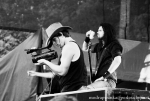 Fotky z festivalu Brutal Assault - fotografie 124