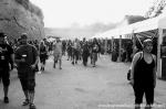 Fotky z festivalu Brutal Assault - fotografie 128