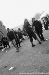 Fotky z festivalu Brutal Assault - fotografie 130