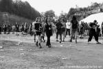 Fotky z festivalu Brutal Assault - fotografie 131