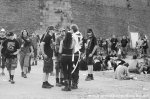 Fotky z festivalu Brutal Assault - fotografie 132