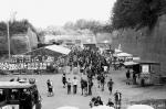 Fotky z festivalu Brutal Assault - fotografie 133