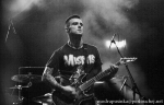 Fotky z festivalu Brutal Assault - fotografie 142