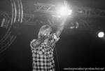 Fotky z festivalu Brutal Assault - fotografie 143