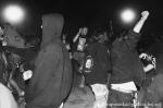 Fotky z festivalu Brutal Assault - fotografie 147