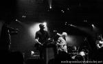 Fotky z festivalu Brutal Assault - fotografie 148
