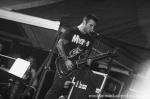 Fotky z festivalu Brutal Assault - fotografie 149