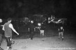 Fotky z festivalu Brutal Assault - fotografie 150