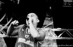 Fotky z festivalu Brutal Assault - fotografie 153