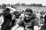 Fotky z festivalu Brutal Assault - fotografie 154